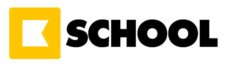 Bolsa de empleo para estudiantes K School