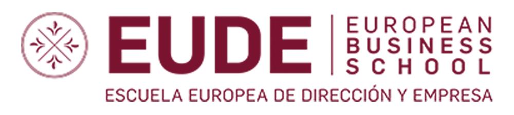 Bolsa de empleo para estudiantes EUDE
