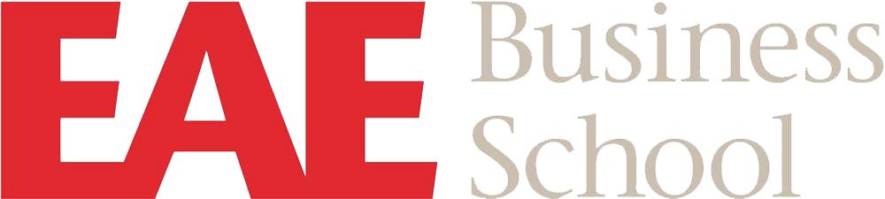Bolsa de empleo para estudiantes EAE