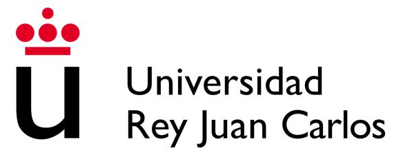 Bolsa de empleo para estudiantes URJC