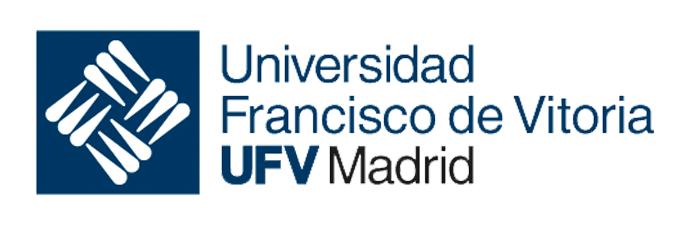 Bolsa de empleo para estudiantes UFV