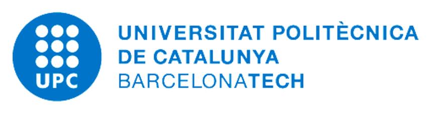 Bolsa de empleo para estudiantes Poltecnica Catalunya