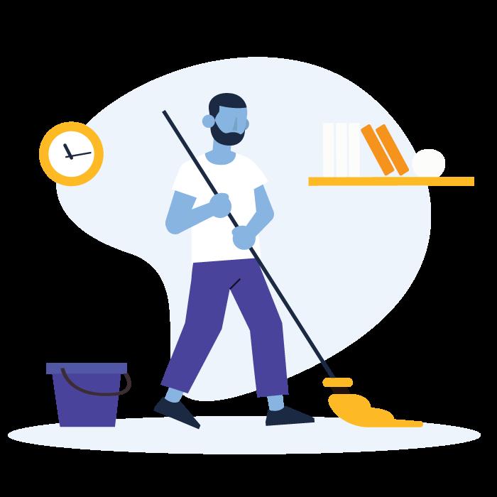 Negocio propio de limpieza de viviendas Home_Banner_perfiles_3
