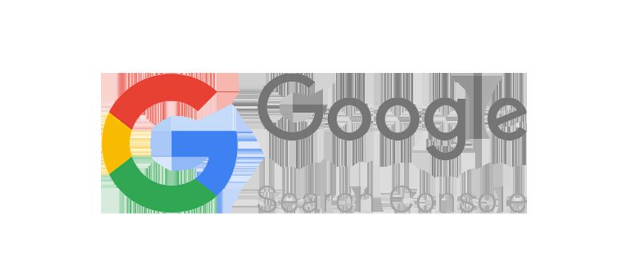 Google Search Console, qué es Google Search Console, cómo funciona Google Search Console