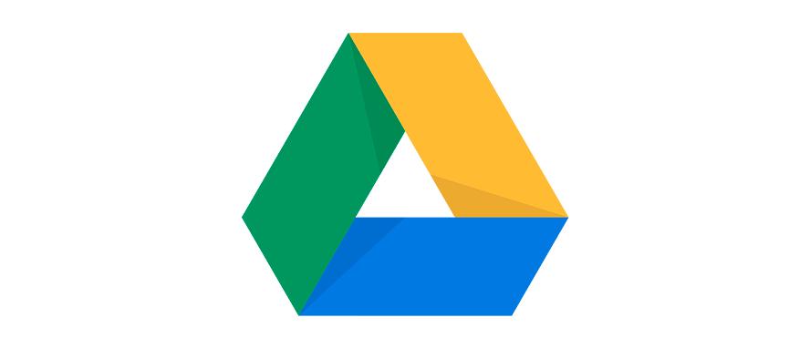 Google Drive, qué es Google Drive, cómo funciona Google Drive