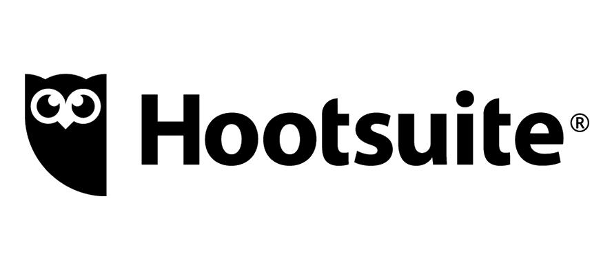 Hootsuite, qué es Hootsuite, cómo funciona Hootsuite