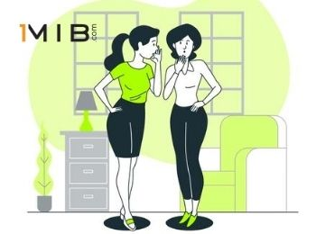 como encontrar buenas afiliados comienza con clientes existentes