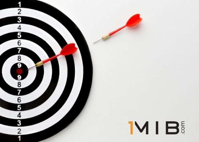 10 pasos para crear estrategia de branding exitosa