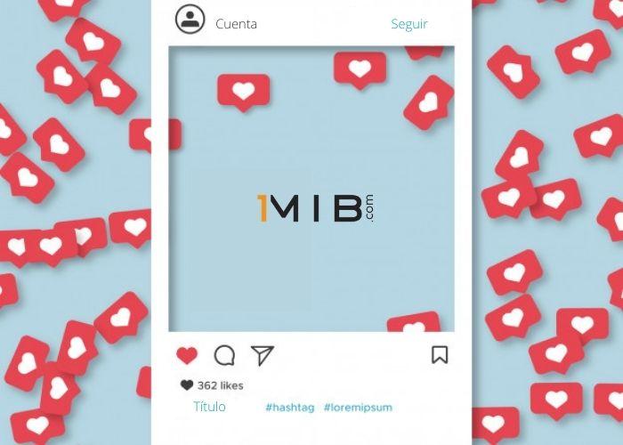 Consigue conversión con la publicidad en Instagram