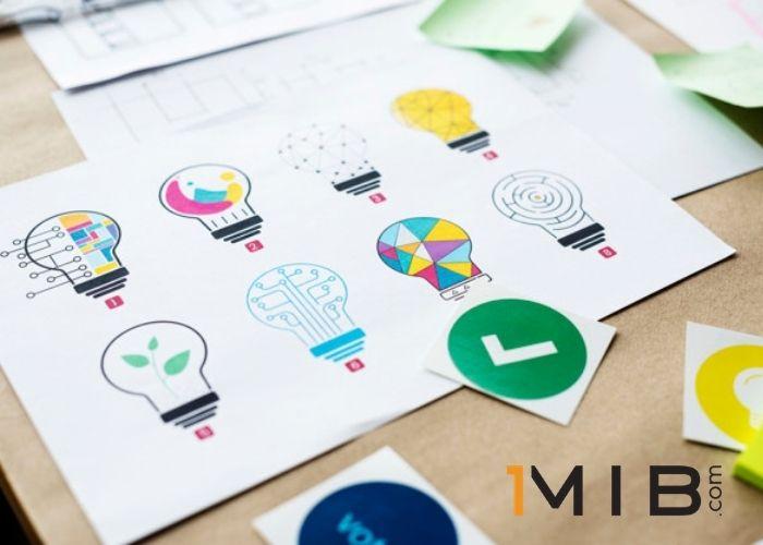 Estrategias de branding exitosas