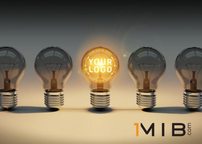 Pasos para crear una estrategia de branding exitosa