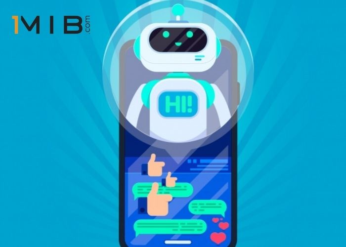 chatbots para tu negocio
