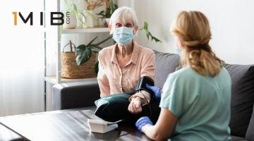franquicias helpycare atencion domiciliaria personas mayores