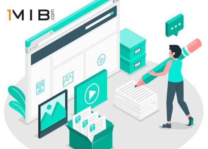 personaliza tu negocio con marketing digital
