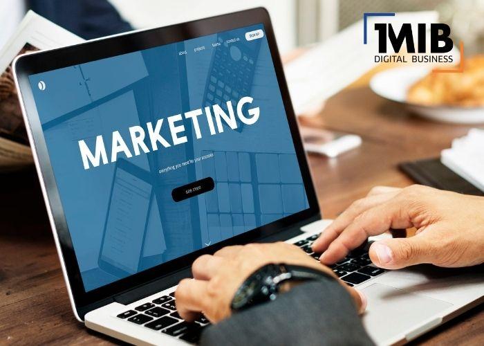 plan de marketing digital 2021