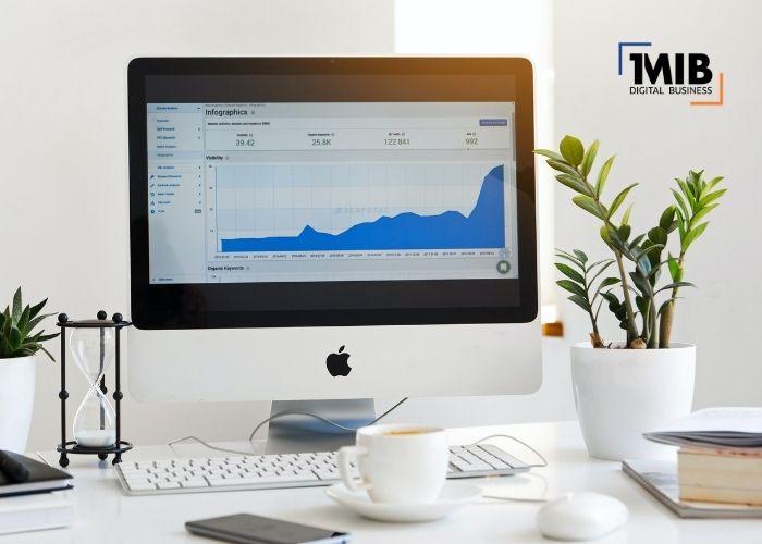 contenidos optimizados marketing digital