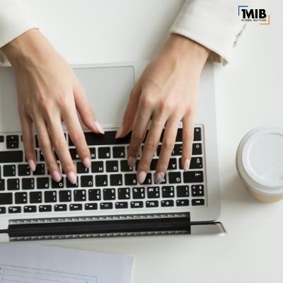 por qué una buena redacción es importante para tu negocio